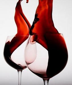 copas-vino