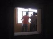 valpo_ventana