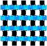 efecto-optico-agua