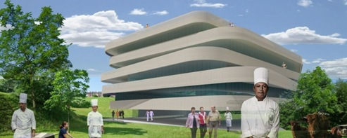Centro-De-Estudios-Espana-Vaumm-Architects-peruarki-1-670x322